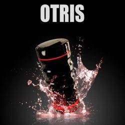 Đồ chơi người lớn Nhật Bản dạng cốc thủ dâm Otris