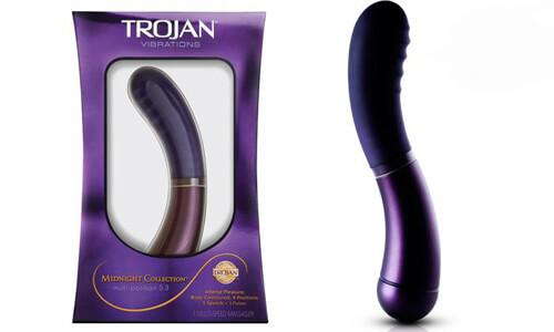 hình ảnh đồ chơi tình dục trojan giúp kích thích điểm g bằng tay