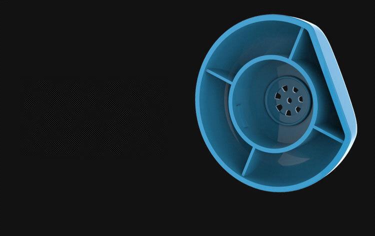 lỗ điều hòa khí của máy tập tăng kích thước dương vật