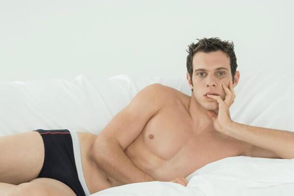 cách thủ dâm cho nam sướng nhất giúp giải tỏa sinh lý