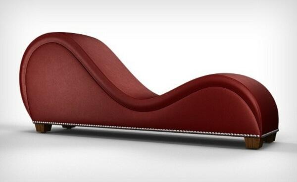 ghế tantra là gì