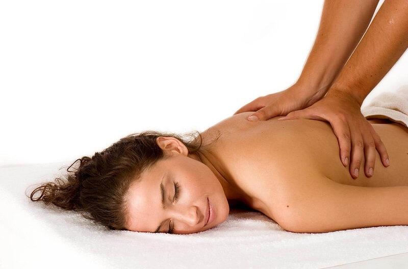 massage kich duc khiến bạn tình không ngừng sung sướng