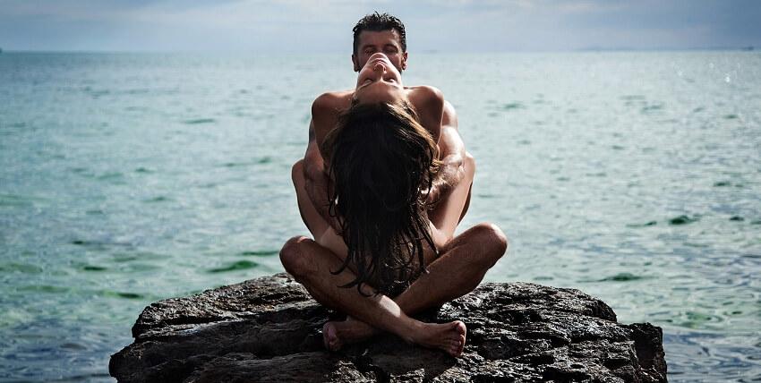 massage kích dục