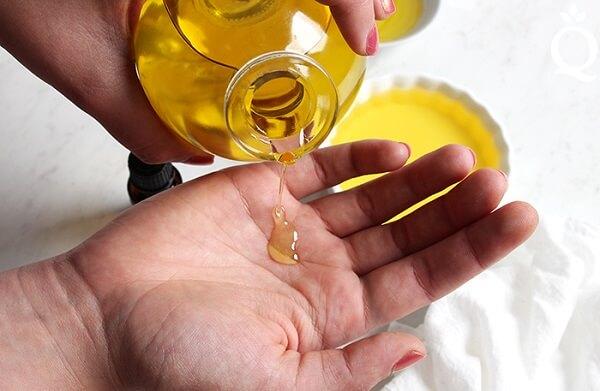 cách thủ dâm cho nam sướng nhất cần có gel bôi trơn