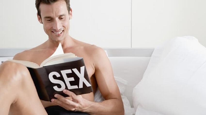 Thủ dâm là gì? Thủ dâm có lợi hay gây hại? Có nên thủ dâm không?