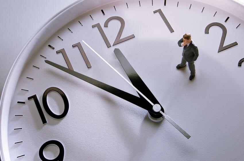 Thuốc kéo dài thời gian quan hệ nên dùng loại nào tốt?