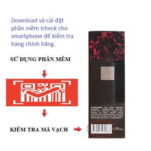 thuoc tang kich thuoc duong vat chinh hang