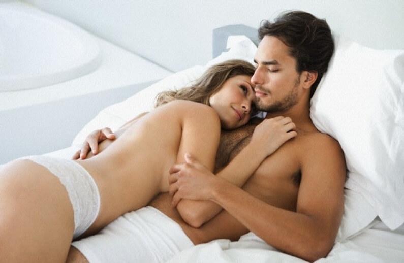 tình dục là gì hiểu như thế nào đúng nhất