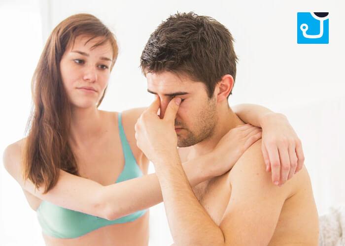 Cách quan hệ lâu ra – kéo dài thời gian quan hệ tốt nhất cho nam giới