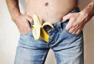 8 cách thủ dâm cho nam sướng nhất và an toàn nhất