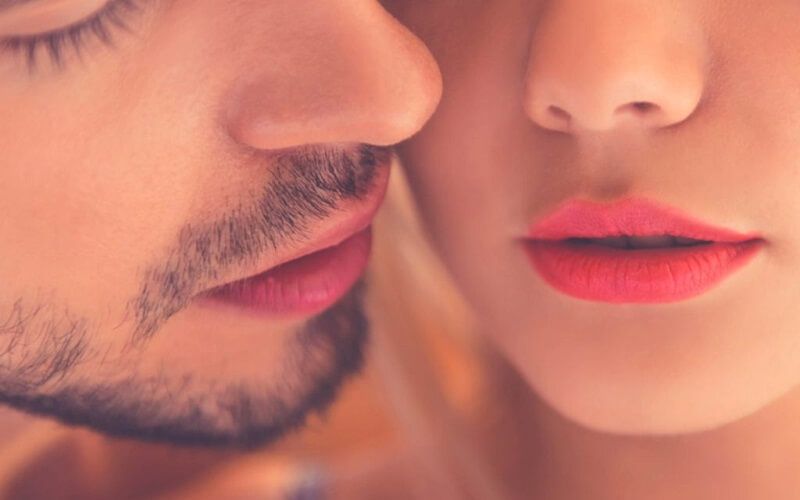 quan hệ bằng miệng chỉ với đối tượng chung thủy để tránh bệnh lây nhiễm