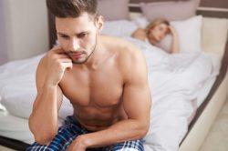 Yếu sinh lý ở nam giới là gì? Nguyên nhân và cách chữa trị
