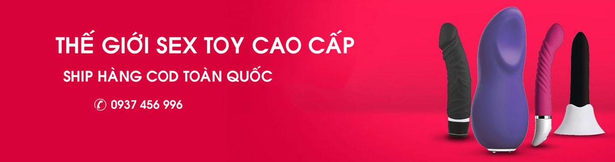 shop nguoi lon shopvochong24h ban do choi tinh duc cho nu gioi