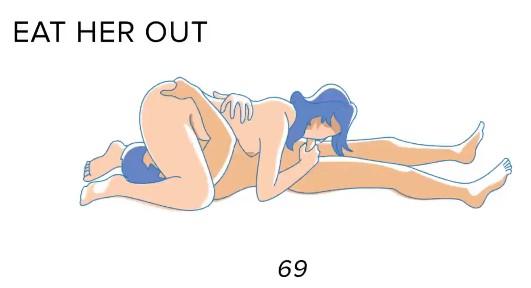 quan he 69