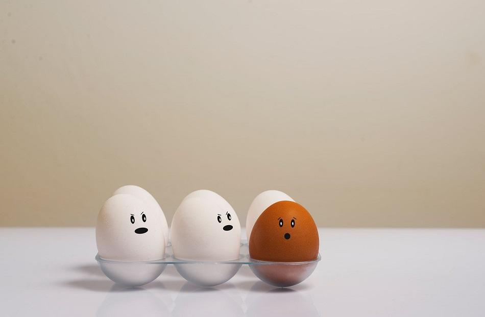 sự khác nhau giữa xuất tinh sớm và rối loạn cương dương