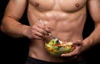 Ăn gì để tăng kích thước cậu nhỏ nhanh nhất