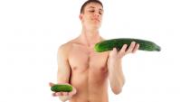 Bài tập tăng kích thước dương vật – Top 6 cách tập tốt nhất cho nam giới