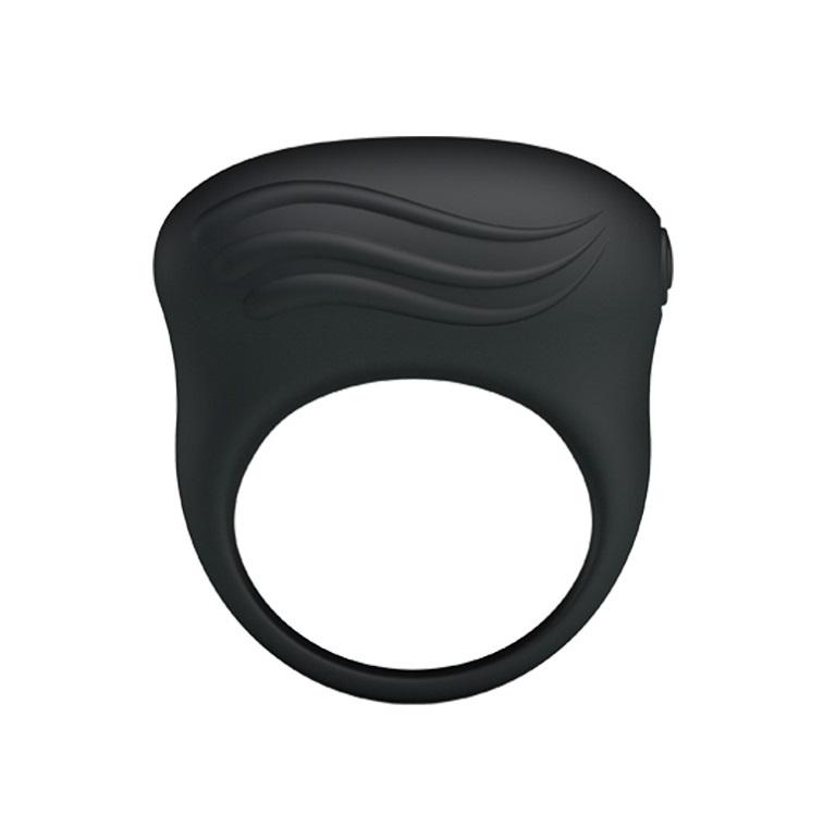 pretty love bertra thiết kế vòng dễ đeo