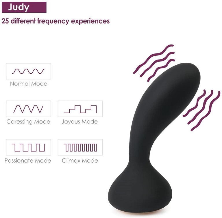 svakom-judy-anal-plug-1.jpg