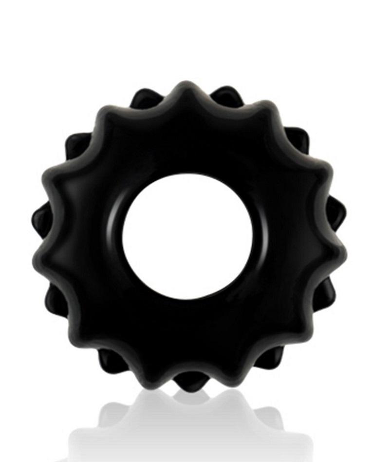 vòng lovetoy power plus thiết kế vòng đeo dương vật độc đáo