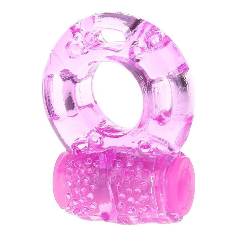 vòng cock ring có rung hình ảnh